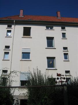 only for studis >fast geschenkt< Stellplatz 2